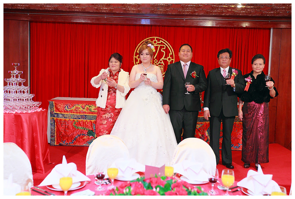 My wedding_0621
