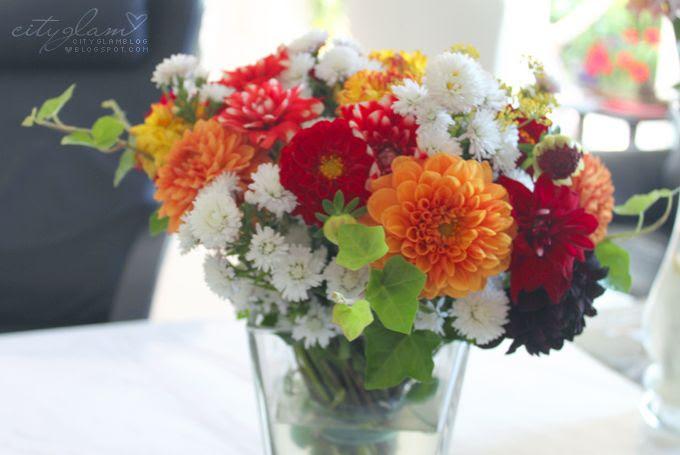 http://i402.photobucket.com/albums/pp103/Sushiina/v2.jpg
