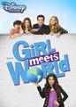 Girl Meets World   filmes-netflix.blogspot.com