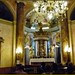 Iglesia Superior,Oratorio de la Santa Cueva,Cádiz,Andalucia,España