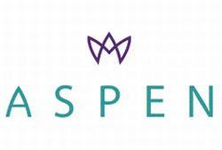 Aspen Insurance Holdings Limited (AHL) Downgraded by Zacks ...