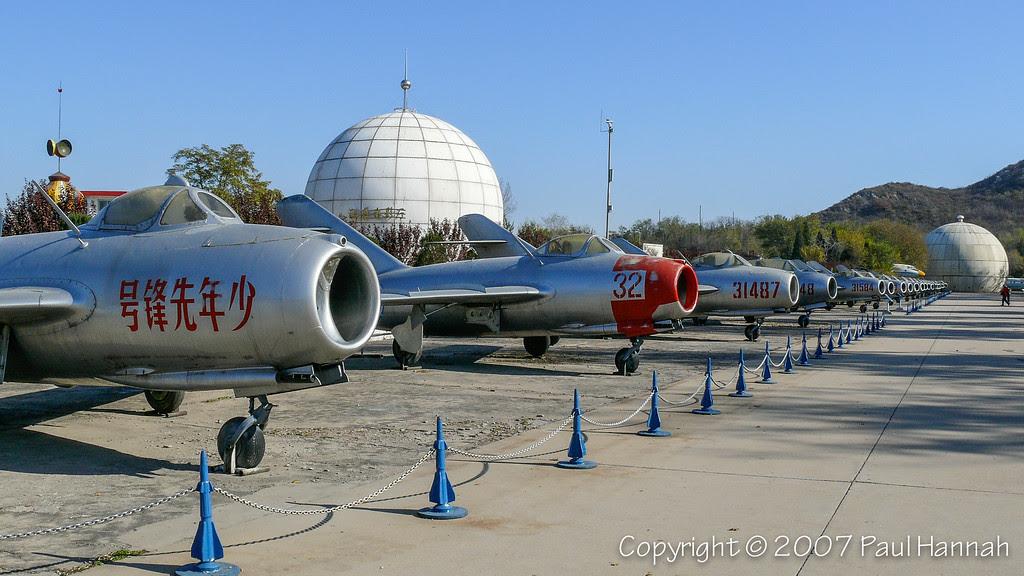 http://www.vgbimages.com/AirMuseums/China-Aviation-Museum-Datashang/i-9s3CN6K/0/XL/208_P1330123-XL.jpg