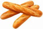 Baguette (pain blanc)