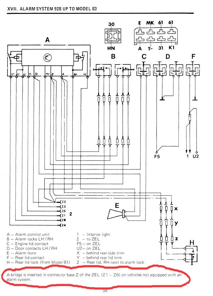 Diagram 1989 Winnebago Chieftain Wiring Diagram Full Version Hd Quality Wiring Diagram Liveprin Oltreilmurofestival It