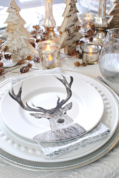 tcl-deer-table-setting
