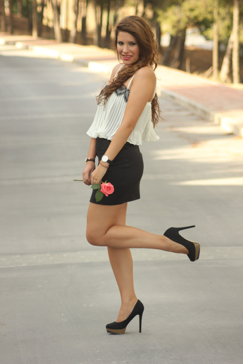 vestido-fórmula-joven-heelsandroses-Elisabeth-Oviedo-(4)