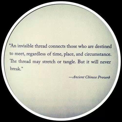 Love this....so true