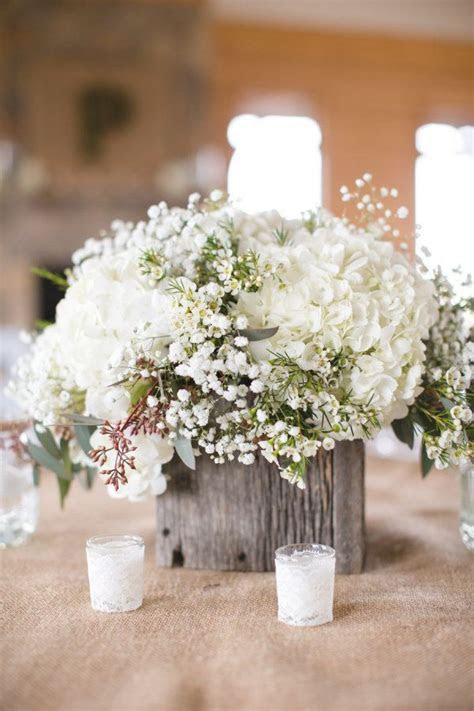 Best 25  Vintage wedding centerpieces ideas on Pinterest