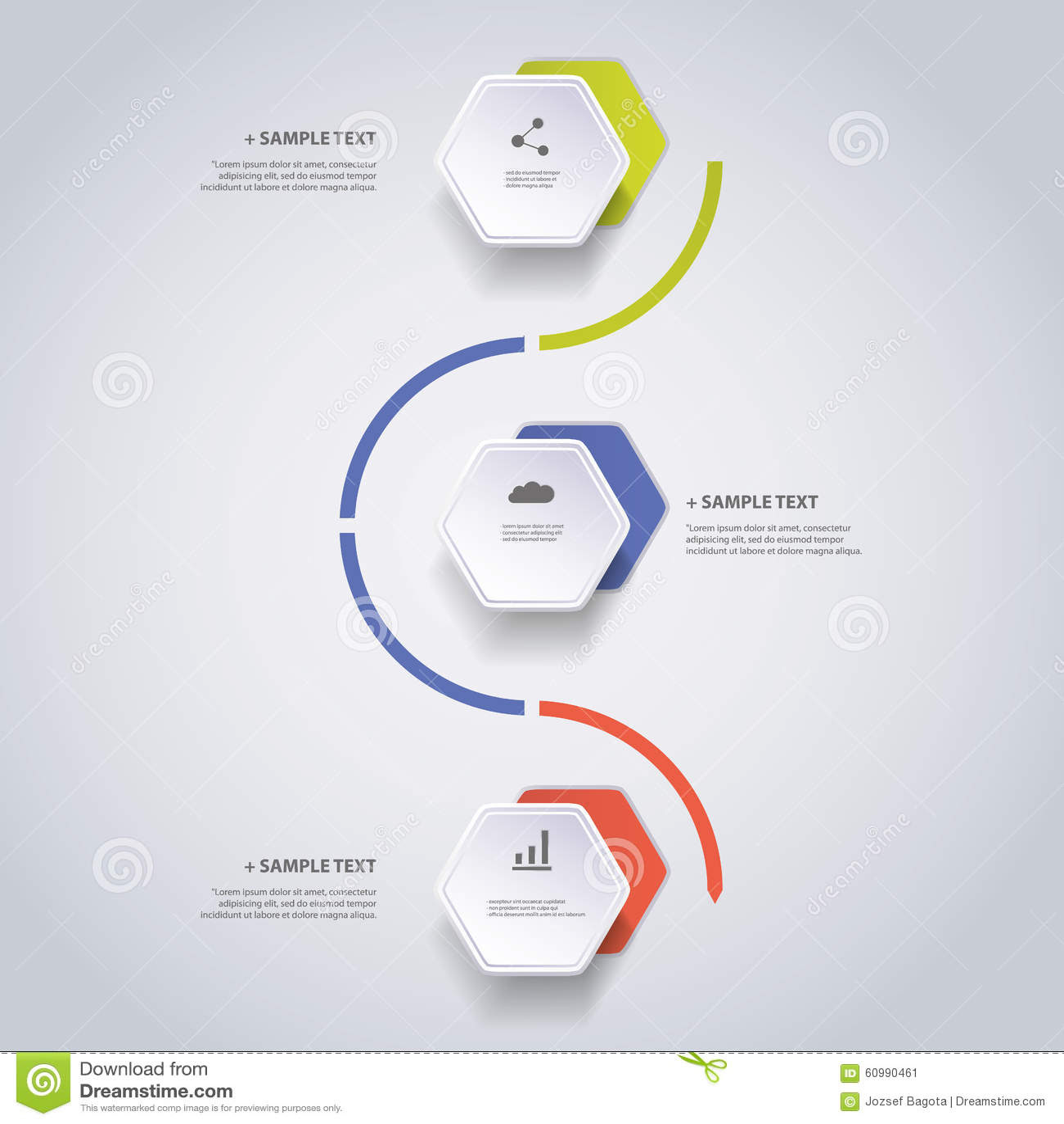 Design Flow Chart Symbols