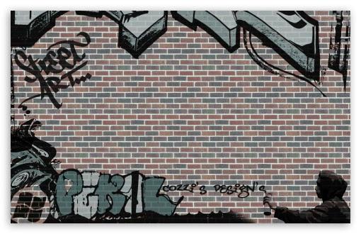 HD Graffiti Wallpapers 1080p - WallpaperSafari