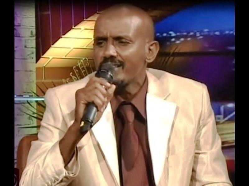 وفاة عصام محمد نور  !!