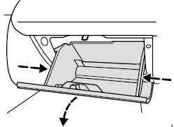 02 12 Ford Fusion Eu Fuse Diagram