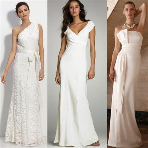 Budget Wedding: Affordable Wedding Dresses   POPSUGAR Fashion