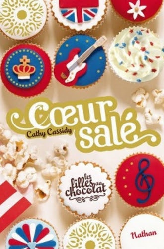 http://skoldasybooks.blogspot.fr/2016/01/les-filles-au-chocolat-35-coeur-sale.html