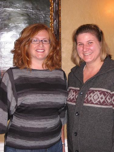 stefanie japel sweater workshop november 1 2008 005
