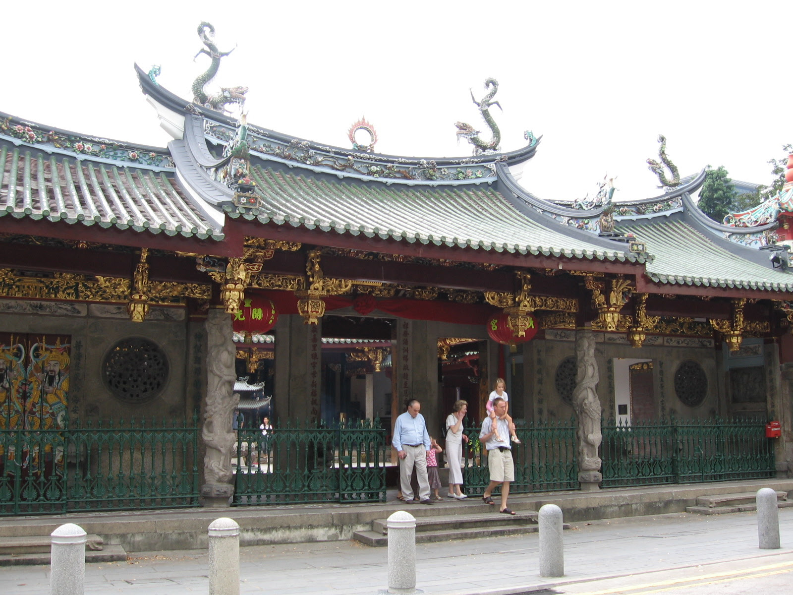 Thian Hock Kheng Temple Singapore Location Attractions Map,Location Attractions Map of Thian Hock Kheng Temple Singapore,Thian Hock Kheng Temple Singapore accommodation destinations hotels map reviews photos pictures