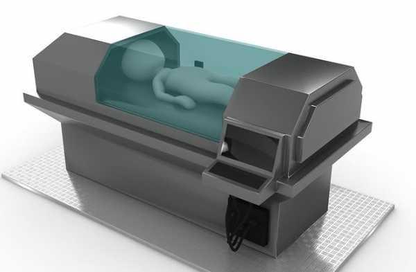 Ressonância magnética detecta enxaqueca