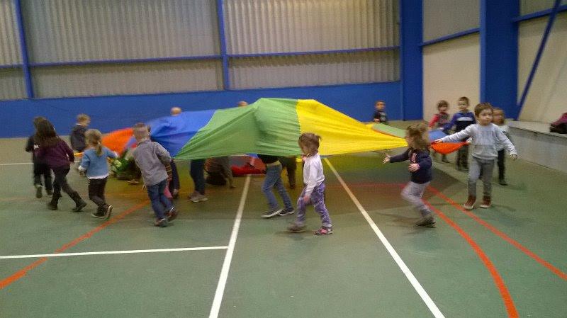Equipement Laval De Sports Et Jardins Inc 2190 Boul Des