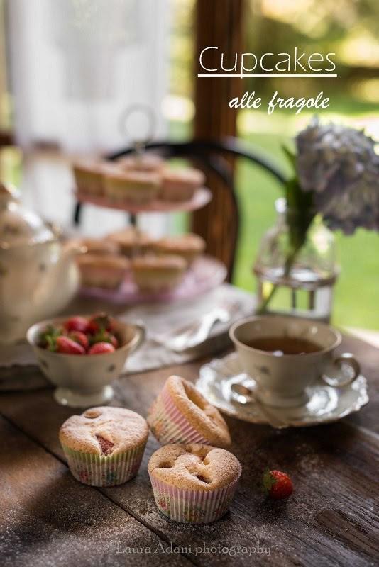 cupcakes-3956-010