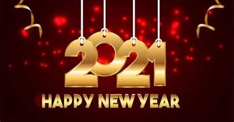 happy  year happy  year