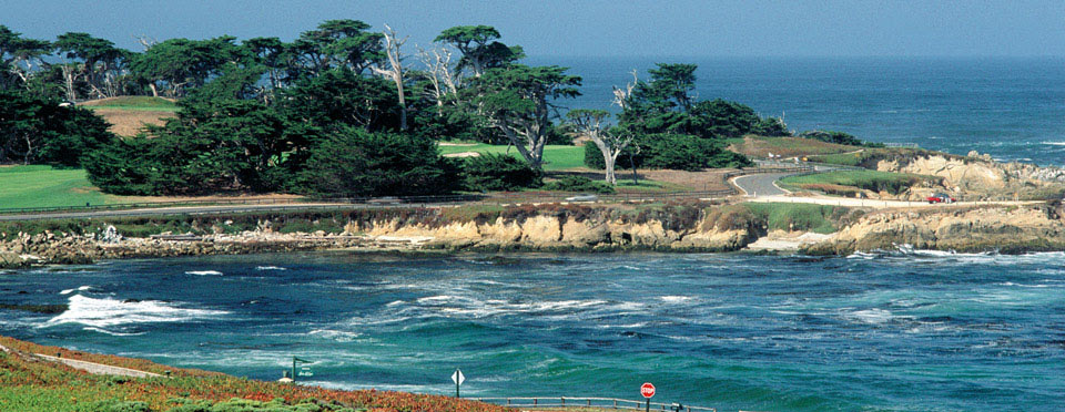 pebble beach resorts 17 mile drive pebble beach ca pebble beach 960x372