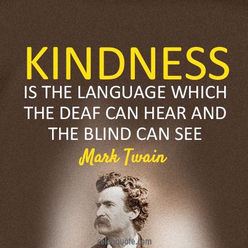 Quotes About Language Mark Twain 20 Quotes