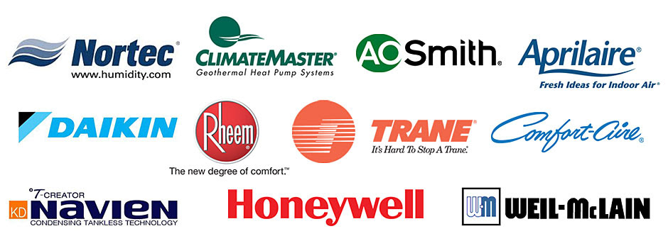 Home Ent Heating Cooling Wallingford Ct Hvac Providing