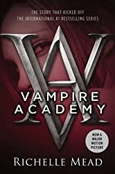 Vampire Academy (Vampire Academy)