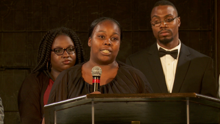 "Testimony from August 1, 2016, Boston ""Moral Revival"" Service on the Need for a Living Wage"