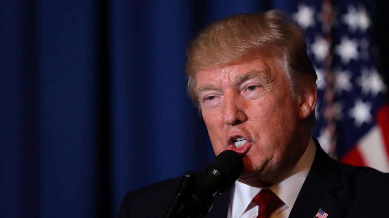 El Pentágono toma el control de las guerras foto: Reuters CARLOS BARRIA