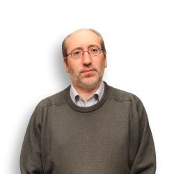 António Filipe Rodrigues