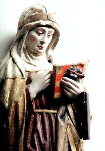 http://medeltidbild.historiska.se/medeltidbild/mbbilder/bilder/95/9523636.jpg