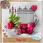 prettyju_cu_vrac10_pv600_1b08e19