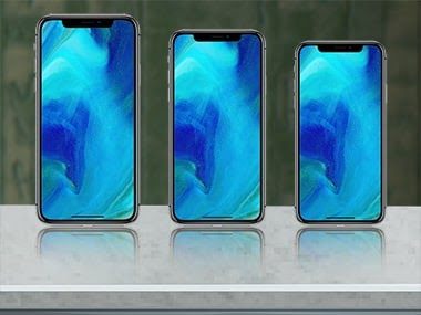Kuo Shares New Details On The Upcoming 6.1-Inch LCD iPhone And Other Products