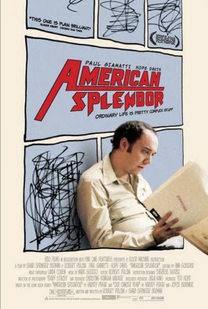 American Splendor