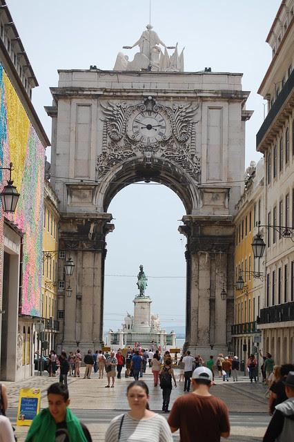 Lisbon 023