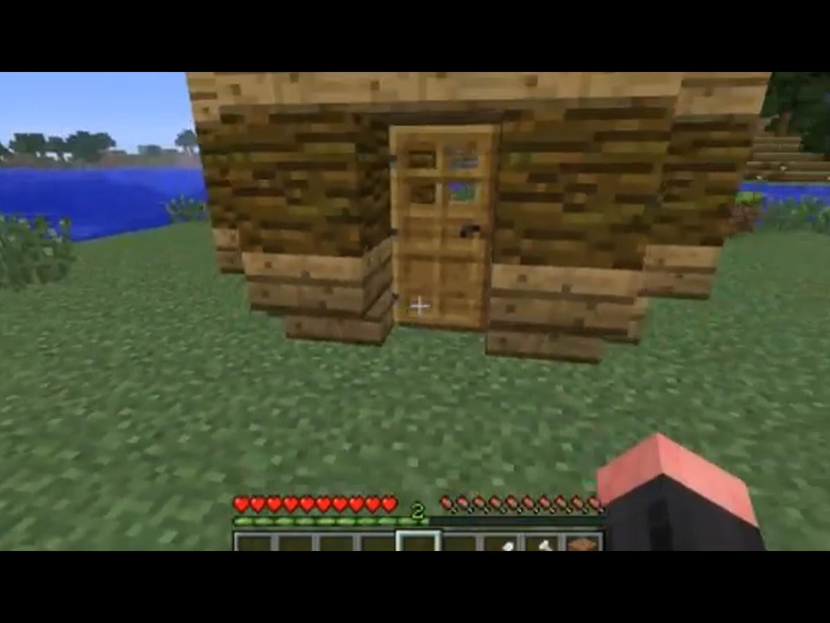 Minecraft For Pc Creative Mode Ceria Ks