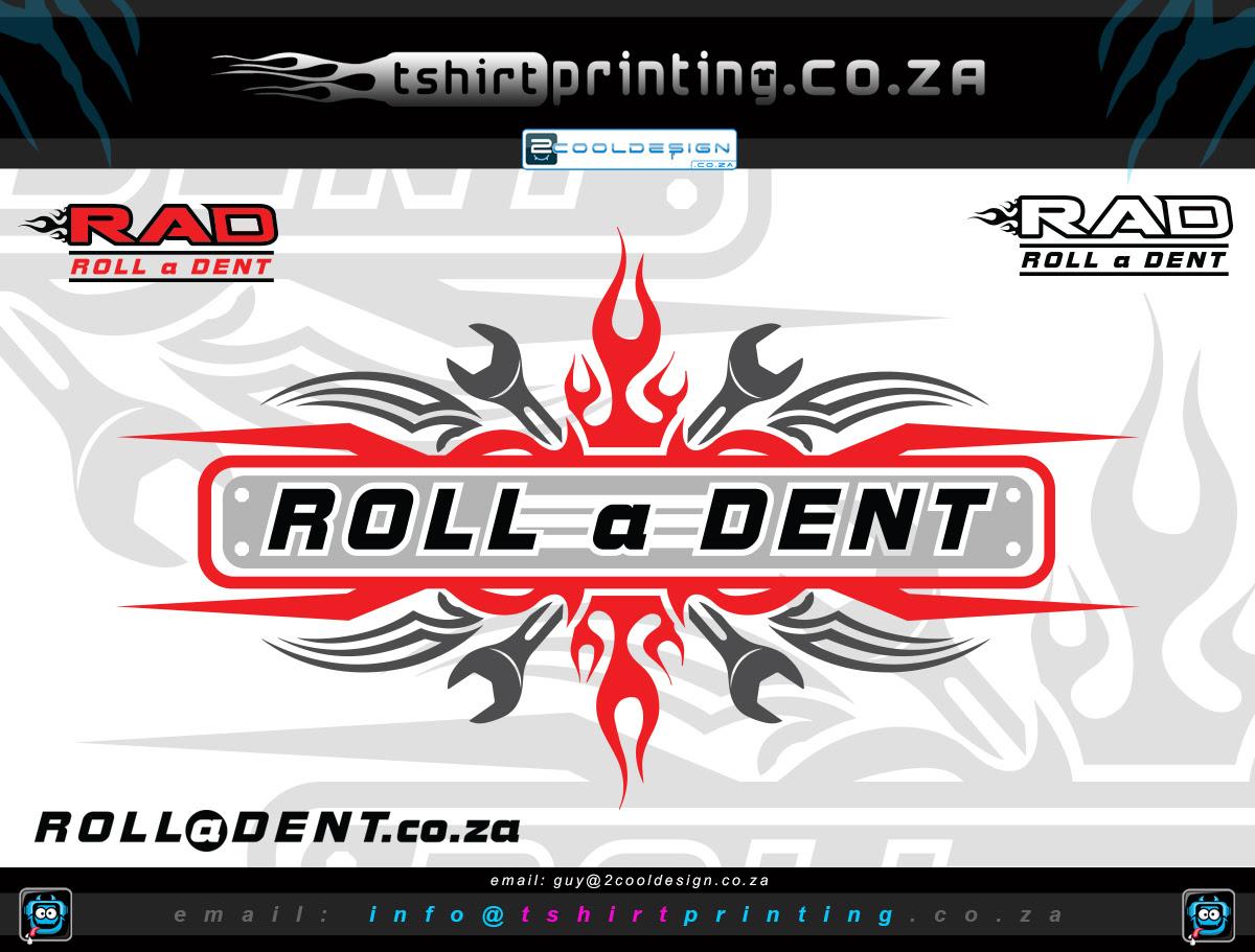 logo-design-for-car-company-like-west-coast-custom-gas ...