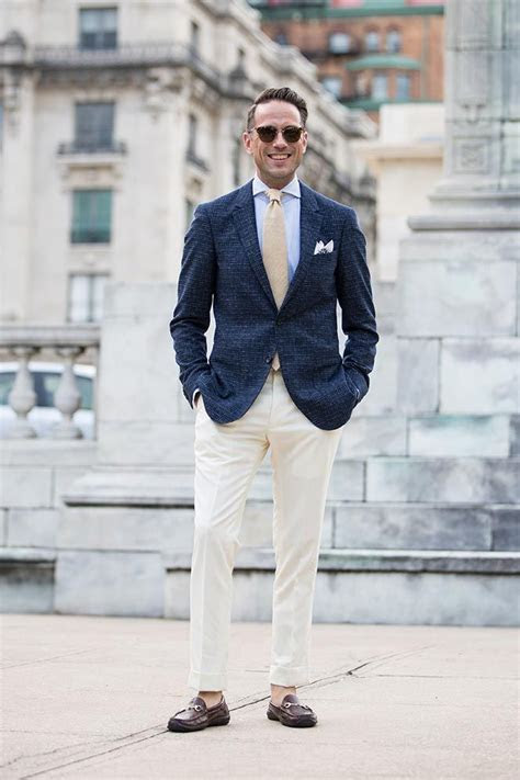 summer wedding men ideas  pinterest mens