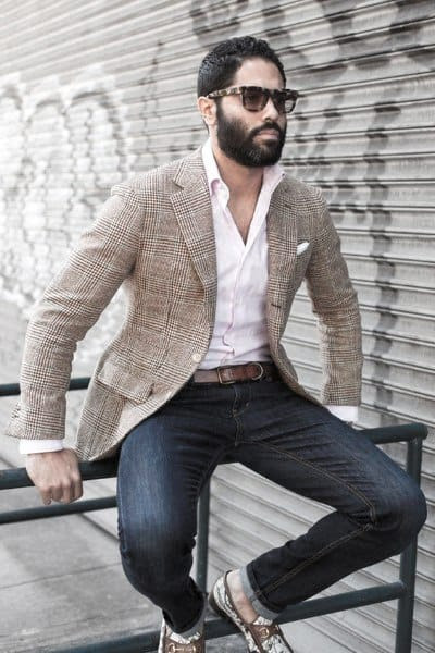 60 summer outfits for men  stylish warm weather clothing