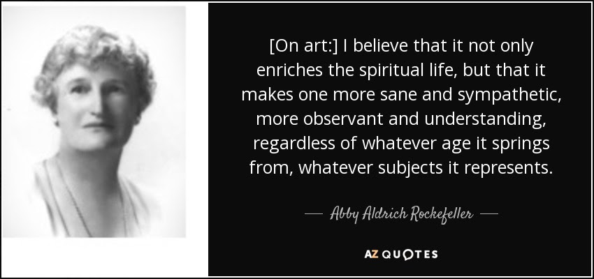 List Of Synonyms And Antonyms Of The Word Rockefeller Quotes