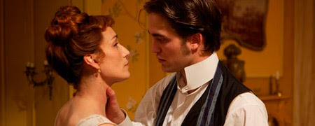 %27Bel+Ami%27%3a+lo+nuevo+de+Robert+Pattinson+ya+tiene+fecha+de+estreno+en+Espa%c3%b1a