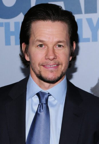 'The Gambler' New York premiere at AMC Loews Lincoln Square 13 - Arrivals Featuring: Mark Wahlberg Where: New York, United States When: 10 Dec 2014 Credit: Dan Jackman/WENN.com