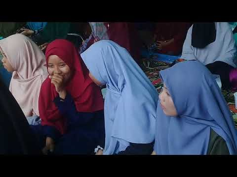 Annabi Shollu Alaih | Qurruta A'yun Sintang