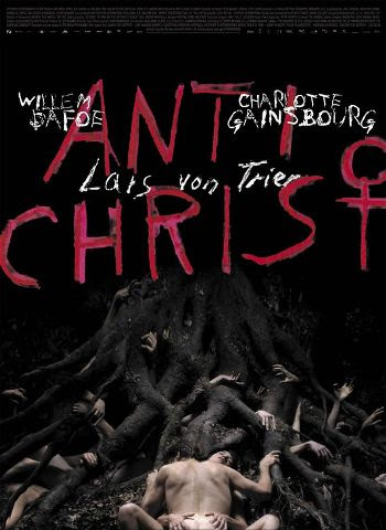 http://medienjournal-blog.de/wp-content/uploads/2011/09/antichrist.jpg