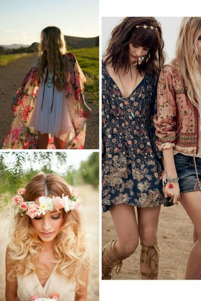 musthave bohemian chic wardrobe plus 45 outfit ideas