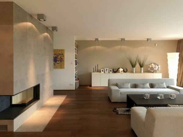 gestaltungsideen wohnzimmer deneme ama l. Black Bedroom Furniture Sets. Home Design Ideas