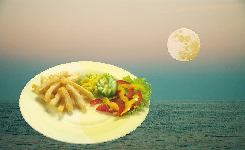 какой диеты придерживаться чтобы похудеть