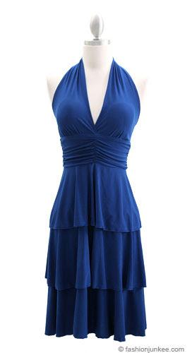 Prom Dress - Ballkleid