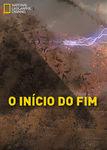 O Início do Fim | filmes-netflix.blogspot.com